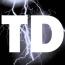 Team Debello Logo