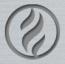 Smart Tax Accounting Logo
