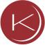 KEMP Group And Associates Logo