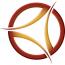 Reach360 Logo