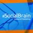 #Social Brain Logo