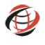 ABC Net Solutions Logo