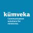 Kumveka Logo