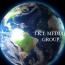 JKL Media Group Logo