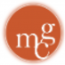 MCG Architecture Logo