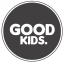 GOOD KIDS Logo