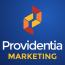 Providentia Marketing logo