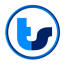 TechShlok Logo