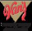 Van's Delivery Service, Inc. Logo