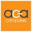 ACA Computers, Inc. Logo
