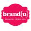 Brand U, Inc. Logo