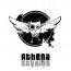Athena Studios Logo