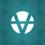 DASVALE Logo
