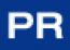 PR-COM Logo