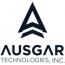 AUSGAR Technologies, Inc. Logo