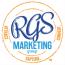 RGS Marketing Group Logo