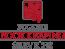 Buckeye Bookkeeping Solutions logo