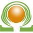 Omegacor Technologies Logo