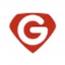 SuperGeeks logo