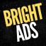Bright Ads Ethiopia Logo