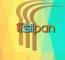 SIIPAN MÉXICO Logo