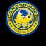 Econoshippers Logo