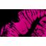 Blonde Creative Logo
