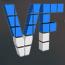 Virtus Fortis Logo