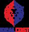 IdealCost.com Logo
