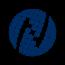 NetCraftsmen Logo