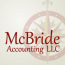 McBride Accounting, LLC Logo
