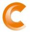 Analogía Comunicación Digital Logo