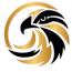 Empire Client Generator Logo