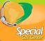 Special call center Logo