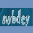 SWB Developing Company Logo