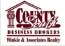 County South Business Brokers Logo