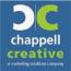 Chappell Creative, Inc. Logo