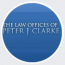 Peter J. Clarke, Tax Attorney and CPA logo