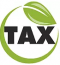 Taxleaf Logo