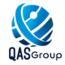 QAS GROUP Logo