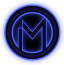 Markatects Corp. Logo