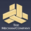 The Mecham Company Logo