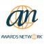 Awards Network Logo