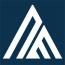 New Element Designs Logo