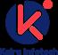 Kaira Infotech Logo