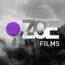 Zoe Films Logo