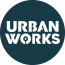 Urban Works Real Estate Logo