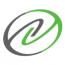 Variant Partners Logo