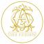 AG Studio Videography Logo