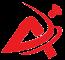 IMBD Agency Logo